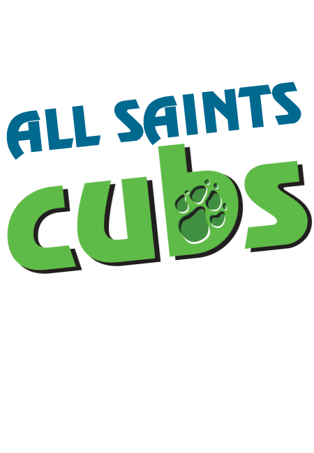 All Saints Cubs