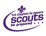 Scout Group