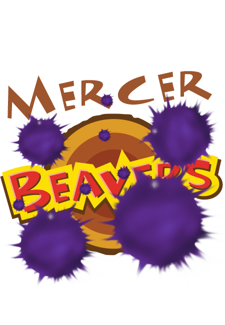 Mercer Beavers