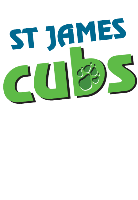 St James Cubs